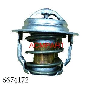6665707 windshield wiper switch for bobcat skidsteer jcb. Black Bedroom Furniture Sets. Home Design Ideas