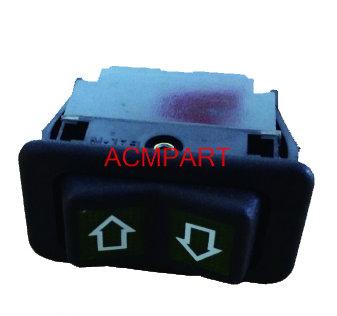 6697906 panel for bobcat skidsteer loader - JCB/CAT/VOLVO/BOBCAT